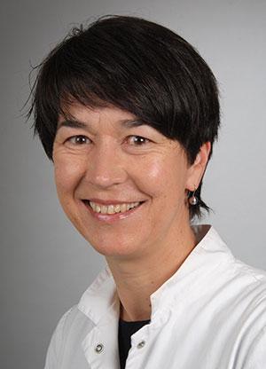 Anke Rundel