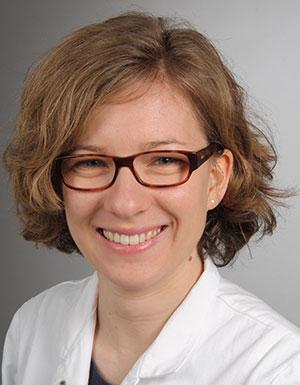 Julia Schwertz
