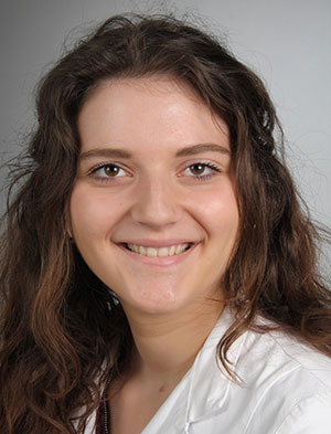 Sara Betic