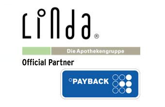 linda_payback